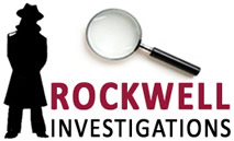 **CITY Massachusetts Private Investigator
